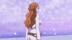 Female Characters, Disney Characters, Fictional Characters, Nami Swan, Zoro Nami, Nami One Piece, Manga, Anime, Disney Princess
