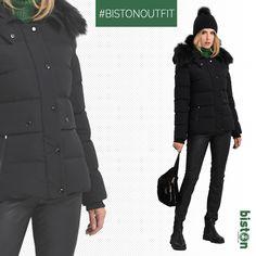😲 Εσύ ακόμη να διαλέξεις το Biston Outfit που σου ταιριάζει❓❓ ☎️ +30 2310 414 102   +30 2310 411 715 📩 info@biston.gr 📌 2ο χλμ. Παλαιάς Συμμαχικής Οδού Ωραιοκάστρου - Διαβατών Θεσσαλονίκη - Ελλάδα  #womenfashion #fallfashion #winterfashion #winterstyle #wintercollection #biston #winterfashion #winteroutfit #FW1920 #bistonoutfit #sales #wintersales Winter Jackets, Social Media, Posts, Womens Fashion, Winter Coats, Messages, Winter Vest Outfits, Women's Fashion, Social Networks