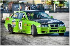 Lario Motor Show - Video - Google+