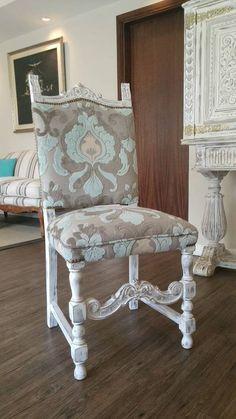 Imágenes De Decoración Y Diseño Interiores Queenchairs