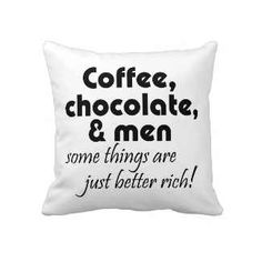 Help empower single mothers with this purchase! A **feel good** gift! $28.95  http://www.zazzle.com/funny_quotes_gifts_unique_humor_joke_throw_pillows_american_mojo_pillow-189840022114122557?rf=238222133794334761