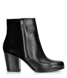 SILVY ANKLE BOOT - BrownsShoes