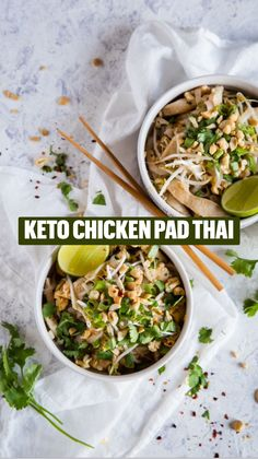 Healthy Asian Recipes, Healthy Cooking, Paleo Recipes, Low Carb Recipes, Whole Food Recipes, Healthy Eating, Atkins Recipes, Keto Dinner, Low Carb Keto