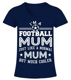 """#FOOTBALL #SOCCER #MUM #MOM Special Offer, not available anywhere else! Available in a variety of styles and colors Buy yours now before it is too late! Secured payment via Visa / Mastercard / Amex / PayPal How to place an order Choose the model from the drop-down menu Click on """"Acheter"""" Choose the size and the quantity Add your delivery address and bank details And that's it! TIP: SHARE it with your friends, order together and save money on shipp..."""