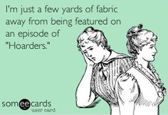 Grammy Quilts: Those funny someecards