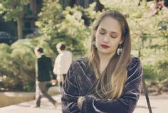 Beautiful jemima Kirke jessa johansson girls