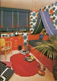design bedroom, bedroom decor, bedroom bedroom, teenag girl, bed room, room photo, decor bedroom, bedrooms, bedroom designs