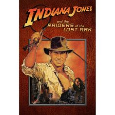Brody: The Bible speaks of the Ark leveling mountains and laying waste in entire regions. An Army that carries the Ark before it... is invincible #IndianaJonesAndTheRaidersOfTheLostArk [1981] #Viewsrule #IndianaJones #HarrisonFord #StevenSpielberg #Hollywood #Blockbuster #Blockbusters