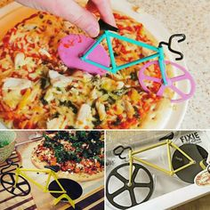 Usare la bici aiuta a mantenersi in forma! Let's get fit cycling! Paella, Cycling, Ethnic Recipes, Fit, Instagram Posts, Kitchen, Biking, Cooking, Shape