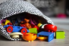 Ommellut kangaskorit - Lähiömutsi Toys, Activity Toys, Clearance Toys, Gaming, Games, Toy, Beanie Boos