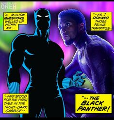 Dark Panther, Black Panther Party, First Time, This Or That Questions, Movie Posters, Movies, Fictional Characters, Film Poster, Films