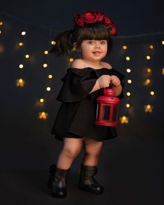Expecting A Baby? Cute Little Baby Girl, Cute Kids Pics, Cute Baby Girl Pictures, Cute Girl Photo, Cute Girls, Beautiful Baby Pictures, Beautiful Babies, Cute Baby Girl Wallpaper, Cute Babies Photography