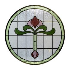 Get your own fully bespoke stained glass design like this Art Nouveau Stained Glass Panel. We have many other bespoke designs available. Mobiliário Art Nouveau, Art Nouveau Pattern, Art Deco, Stained Glass Panels, Stained Glass Patterns, Stained Glass Art, Traditional Front Doors, Art Nouveau Illustration, Glass Front Door