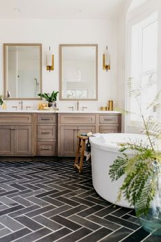 Take a Look and enjoy the ideas about Bathroom remodeling on lezgetreal.   See also the ideas about Guest bathroom remodel, Master bath remodel and Bathroom ideas include small bathroom remodel ideas on a budget, before and after, shower, industrial, with tub, layout, half baths, farmhouse, space saving, DIY, rustic #smallbathroomremodel #BathroomRemodeling