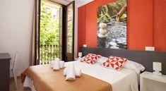 Apartment Barcelona Paral·lel Comfort - #Apartments - $106 - #Hotels #Spain #Barcelona #Sants-Montjuïc http://www.justigo.com/hotels/spain/barcelona/sants-montjuic/apartment-barcelona-paral-lel-comfort_21133.html
