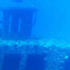 Mit Atlantis Submarine unterwegs gewesen #hawaii #oahu #atlantissubmarine