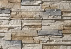 60*200 Exterior tile,cultrue Stone