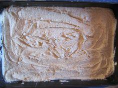 Tiramisu-Kuchen | Thermomix Rezeptwelt