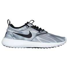 798a8925941173 Women s Nike Juvenate Print Casual Shoes - 749552 749552-101