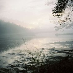 """See Anna Lilleengen's photography in the open houses.  """"Landscape photography exploring the Northern sublime. I use vintage cameras and traditional processing techniques to create romantic images that explore the human psyche as reflected in the landscape."""" Saltaire Arts Trail 28th-30th May 2016"""