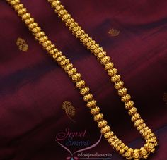 Gold Chain For Men 25 Latest Neck Chain Designs for Mens and Ladies - Chains are so much in trend these days, and it looks glamorous when worn on the neck. Here we given 25 best long and short chains jewellery for men and women. Gold Chain Design, Gold Bangles Design, Gold Jewellery Design, Gold Jewelry, Designer Jewelry, India Jewelry, Gold Necklace, Kerala Jewellery, Mango Necklace