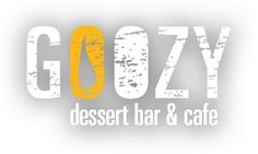 GOING GOOZY IN GREEN HILLS  A local restaurateur hits the mark by introducing a popular new dessert café to Green Hills.