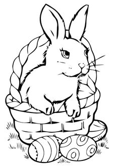 Easter Bunny Coloring Sheets easter coloring pages lacing cards easter bunny Easter Bunny Coloring Sheets. Here is Easter Bunny Coloring Sheets for you. Easter Bunny Coloring Sheets easter eggs coloring pages cutout png clipart. Free Easter Coloring Pages, Easter Bunny Colouring, Spring Coloring Pages, Printable Coloring Pages, Colouring Pages, Adult Coloring Pages, Coloring Pages For Kids, Coloring Books, Free Coloring