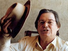 wonderful Tom - Antonio Carlos Jobim