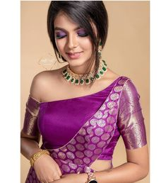 Stylish Blouse Design, Silk Saree Blouse Designs, Choli Designs, Fancy Blouse Designs, Bridal Blouse Designs, Blouse Neck Designs, Dress Designs, Indian Designer Outfits, Designer Dresses