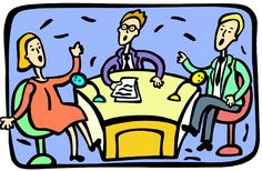 CM1-CM2 : Des boites pour un débat sur la vie de la classe