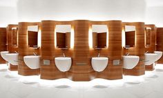 Pacific Place hong kong toilet - Google Search