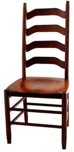 18 best amish furniture ohio images dining room furniture dining rh pinterest com