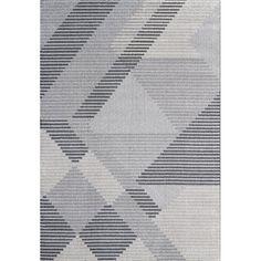 Plush Carpet Basement - - Wall To Wall Carpet Design - Circle Carpet Texture - Luxury Grey Carpet - Carpet Decor, Diy Carpet, Modern Carpet, Modern Rugs, White Carpet, Shag Carpet, Rugs On Carpet, Wall Carpet, Room Carpet
