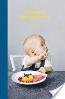 Simppeliä sormiruokailua Falafel, Hot Dog, Dog Bowls, Baby, Falafels, Baby Humor, Infant, Babies, Chili Dogs