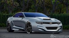 2016 Chevy Chevelle SS Release Date