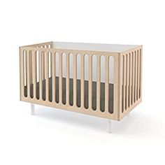 Perfect for your Baby and Nursery Oeuf Fawn Collection Complete Nursery in White with 3 Drawer Dresser,Oeuf Fawn Collection Complete Nursery in White with 3 Drawer Dresser, Includes: Crib, Dresser, and Conversion Kit Crib: Bassinet mattress sold with system, crib mattress sold separately. Crib: Bassinet mattress has one mattress position, crib has 3 mattress positions,...