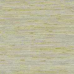 Lustrous Grasscloth