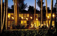 No. 4 Four Seasons Resort Hualalai, Big Island, HI - World's Most Romantic Hotels   Travel + Leisure
