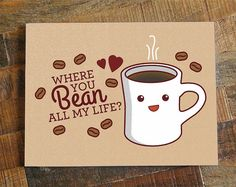 Browse unique items from TinyBeeCards on Etsy, a global marketplace of handmade, vintage and creative goods.