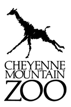 Cheyenne Mountain Zoo in Colorado Springs, CO. This is my favorite zoo it's tucked into a hillside so you have to climb a little but you see more animals up close than at any other zoo...