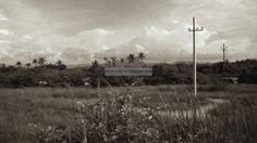 INDIVUE: Goan sceneries