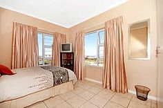 Travel Travel Discounts for Locals Port Elizabeth, Discount Travel, Car Parking, Good Night Sleep, Cape Cod, Lodges, Family Room, Housekeeping, Bed