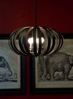 Lighting | Home Decor