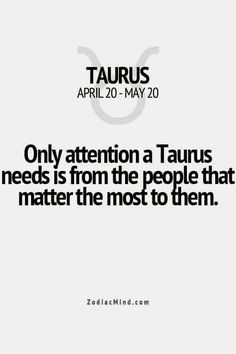 Zodiac Mind - Your source for Zodiac Facts Astrology Taurus, Zodiac Signs Taurus, Zodiac Mind, Zodiac Facts, Horoscope Signs, Astrology Signs, Taurus Woman, Taurus And Gemini, Quotes To Live By
