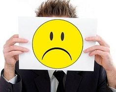 Un cliente insatisfecho comenta a una media de 10 personas su descontento