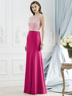 Dessy Collection Style 2945 http://www.dessy.com/dresses/bridesmaid/2945/#.VWz-eJNViko