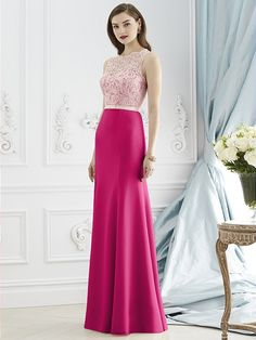 Dessy Collection Style 2945 http://www.dessy.com/dresses/bridesmaid/2945/#.VWz-eJNViko