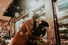 Get the best Good Morning Honey Images Collection And Enjoy Your Day With The Stunning Looking Images For Free So Come Here And Checkout. Honey Images, Types Of Kisses, Relationship Compatibility, New Years Traditions, Kiss Day, Lost Love Spells, Love Spell That Work, Love Facts, Good Morning Love