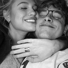 Pinterest: @vandanabadlani // elegant romance, cute couple, relationship goals, prom, kiss, love, tumblr, grunge, hipster, aesthetic, boyfriend, girlfriend, teen couple, young love.