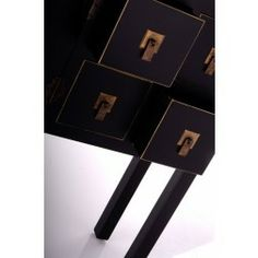 108 mejores im genes de muebles chinos y orientales furniture collection oriental furniture y - Muebles orientales madrid ...